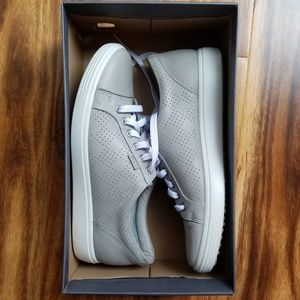 ECCO shoes - brand new!